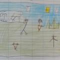 Mediazione cinese alla primaria