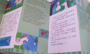 libri italiano_cinese1