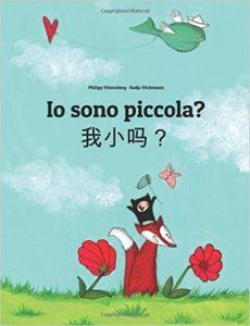 libri italiano_cinese8