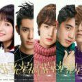 C-Drama: un nuovo modo di studiare il cinese